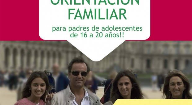 20180326_ORIENTACION_FAMILIAR_WEB