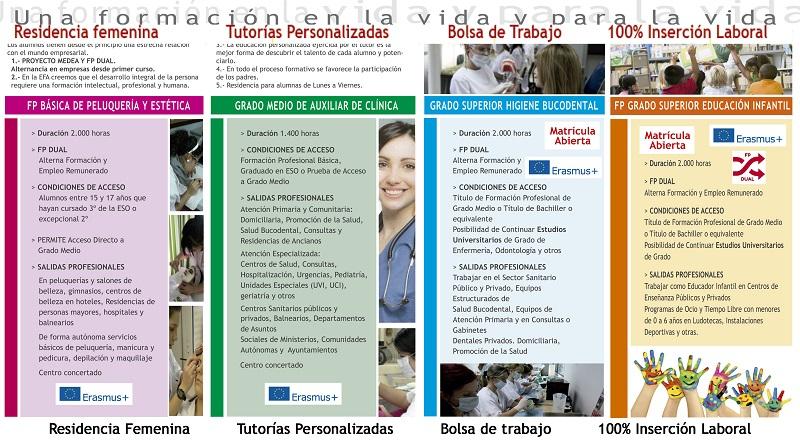 20190130_CUATRIPTICO REDUCIDA