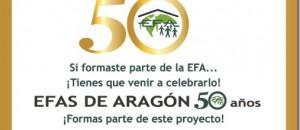 50 FOMENTO Y EFAS-04[2]