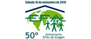 50 aniversario logo web