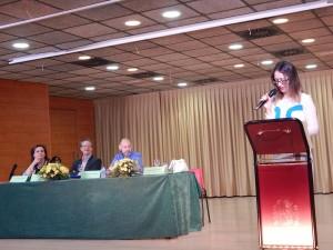 Fin curso EFA La Noria 20180527-2