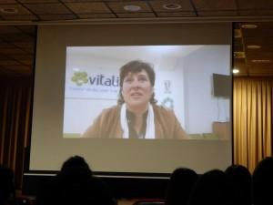 Fin curso EFA La Noria 20180527-5