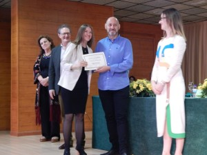Fin curso EFA La Noria 20180527-7