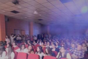 Fin curso EFA La Noria 20180527-8