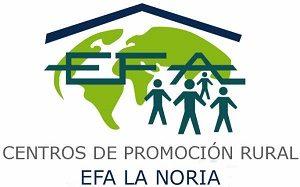 EFA La Noria
